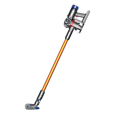 16452701 Dyson - V8 Absolute Cordfree Handstick Vacuum Cleaner