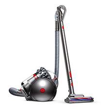 Dyson Cinetic Big Ball Animal Vacuum Cleaner