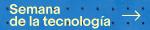 APAC Tech
